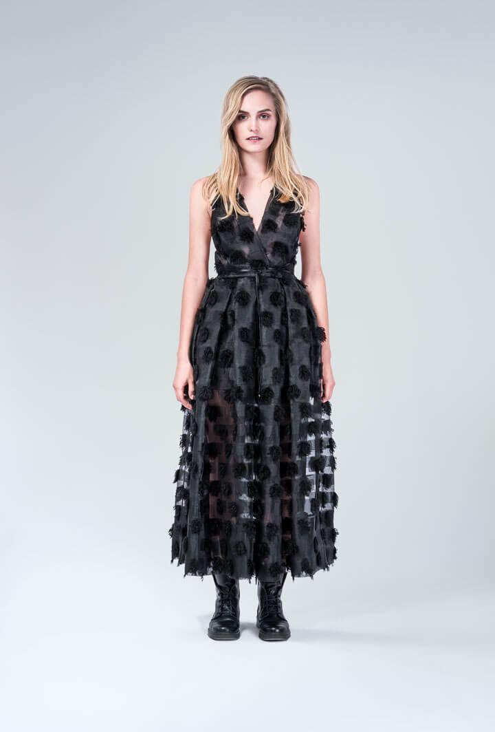 Платье Aliot