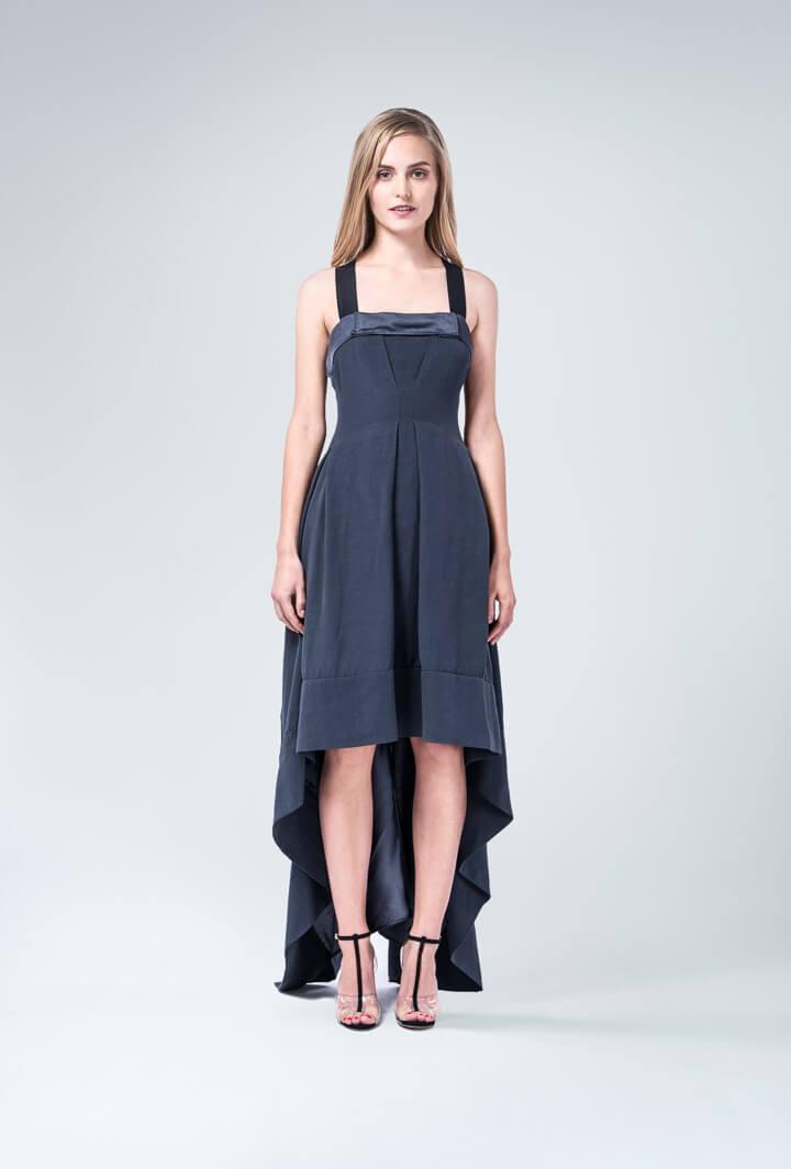 Платье Indaco