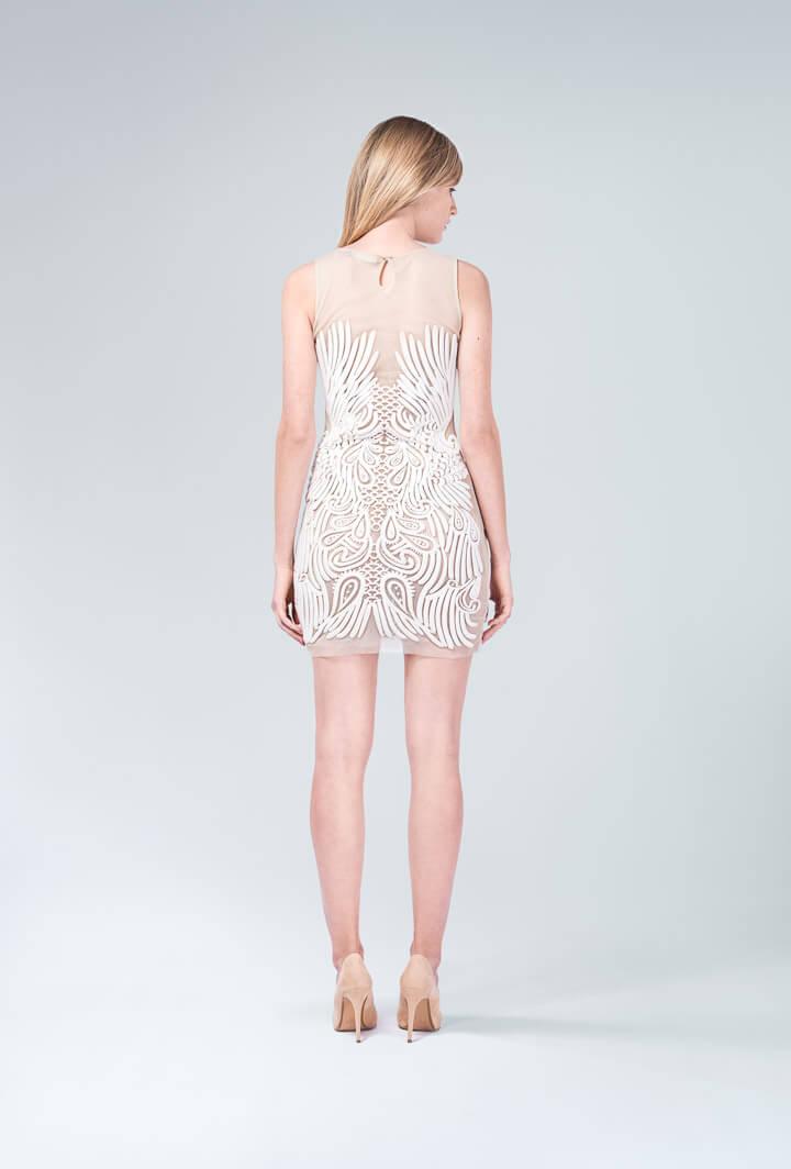 Платье La Sposa