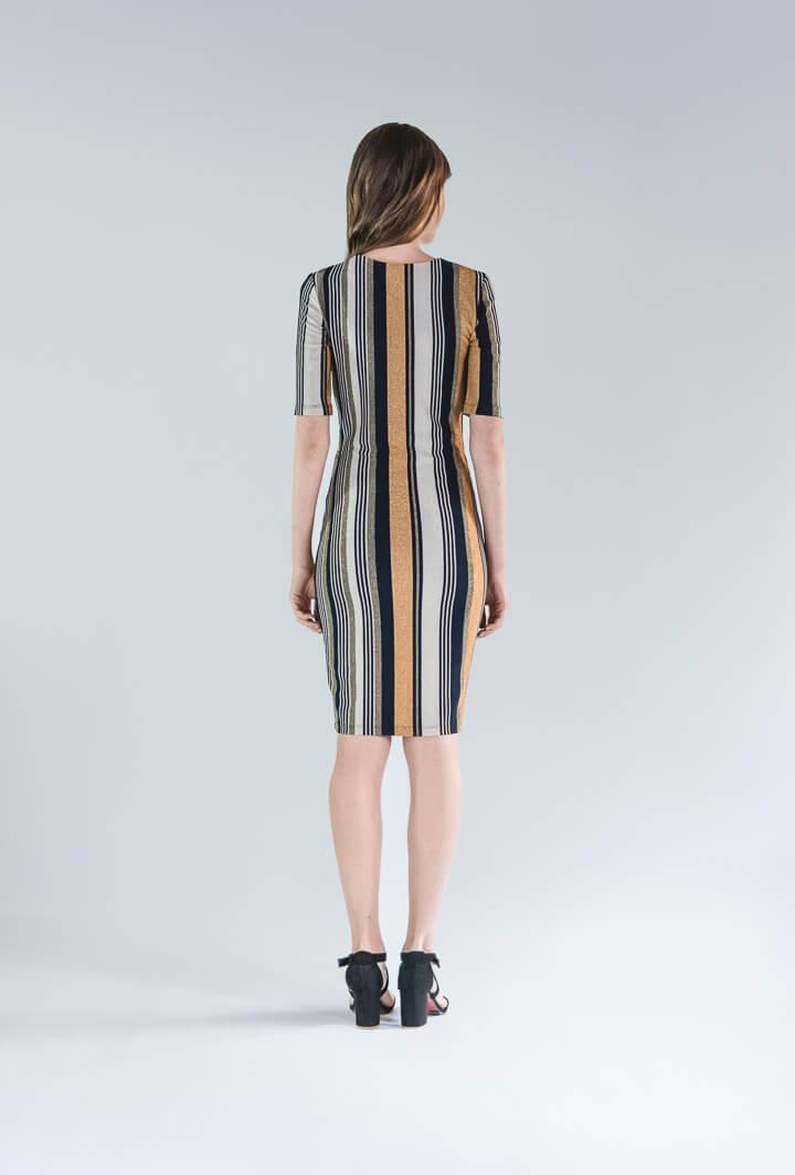 Платье Laksani