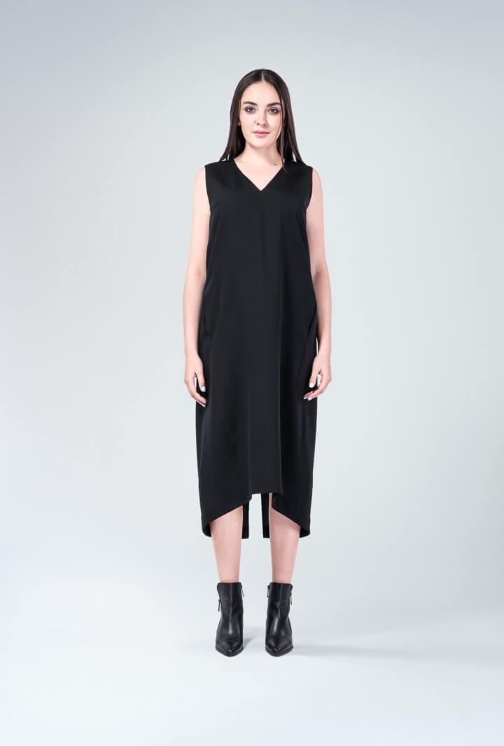 Платье-сарафан Osterli