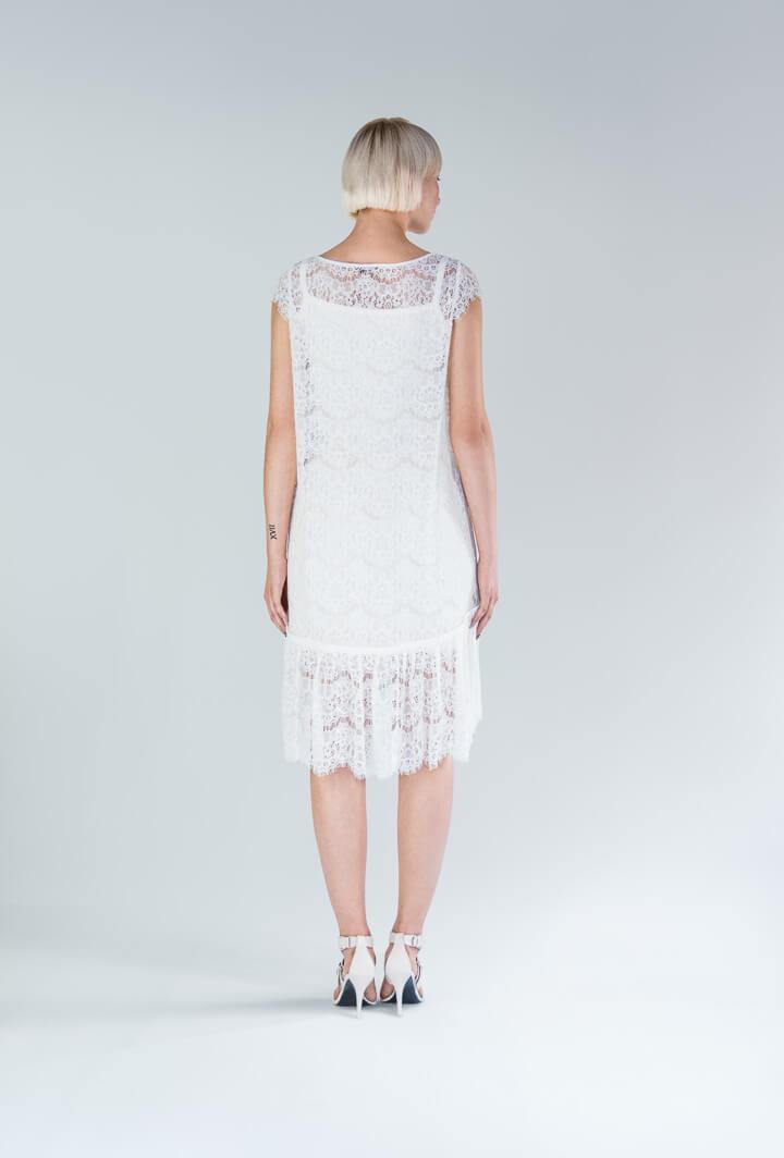 Платье Vittorio